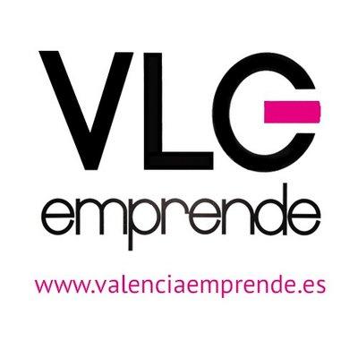 Valencia Emprende